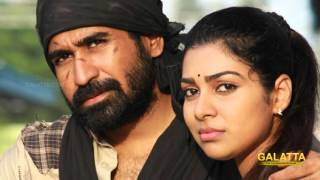 Pichaikkaran is a rich man's film
