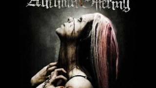 Watch Autumn Offering Venus Mourning video