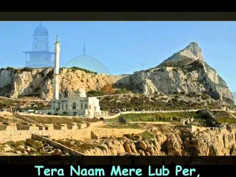 yeh jo halka halka suroor hai part 22 with lyrics by nusrat...