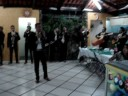 video de musica POPURRI RANCHERAS DE ORO *MARIACHI MI JALISCO SHOW.-