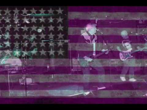 Charlie Pickett - To The Troops