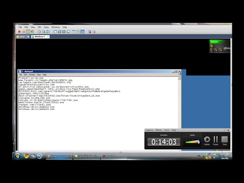 Norton internet security 2012 beta review part 1
