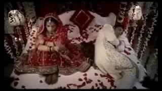 বাংলা হাসির ভিডিও bangla Funny Videos 2016