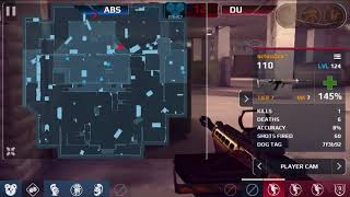 iOS Red Cup #45  DESTRUCTION. U  v  Aвlαvιте