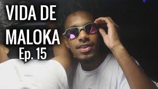 NGKS - Vida de Maloka   2ª Temporada   Ep. 15   @Sorocaba