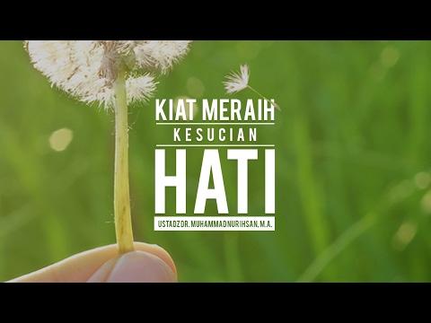 Ceramah Agama Islam: Bekal Menuju Akhirat (Ustadz Dr. Muhammad Nur Ihsan, M.A.)