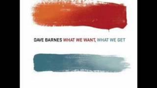 Watch Dave Barnes Little Lies video