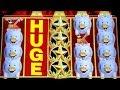 SUPER BIG WIN Gold Bonanza Slot Machine 6 Max Bet Bonuses HUGE LINE HIT Live Slot W NG Slot mp3