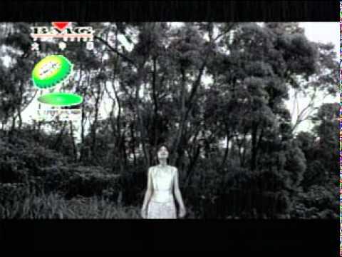黃乙玲-失戀雨(KTV)