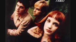 Watch Sixpence None The Richer Trust video