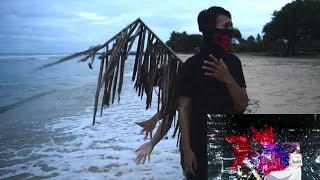 Tokyo Ghoul - Unravel Opening ( KAOGA Parody - Tokyo Ghalau)