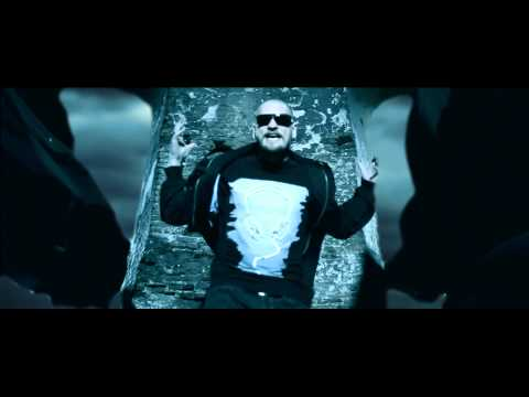 B.U.G. Mafia - Fara Cuvinte (feat. Loredana) (Videoclip HD)