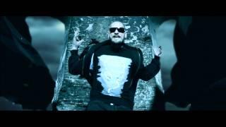 B.U.G. Mafia - Fara Cuvinte (feat. Loredana) (Videoclip HD)
