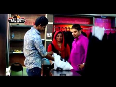 New Malayalam Mappila Album Songs 2015 [hd] | Kottara video