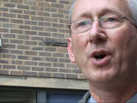 UK expert says new 'superbug' worrying