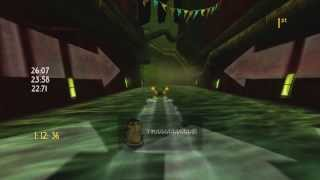 Jon 'n Steve Play Beyond Good & Evil HD: Part 9