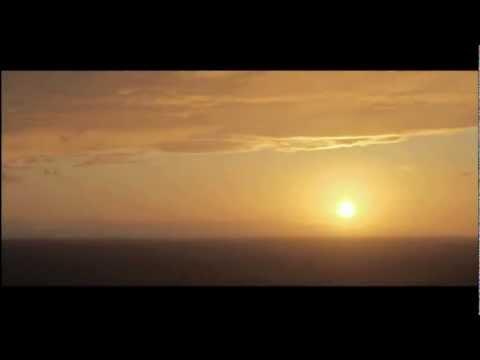 A Thousand Years (breaking Dawn Ost) - Christina Perri [vietsub & Lyric On Screen] video