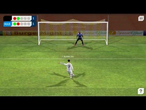 Dream League Soccer Real Madrid Kit Dream League Soccer Real