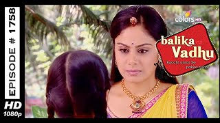Balika Vadhu - ?????? ??? - 6th December 2014 - Full Episode (HD)