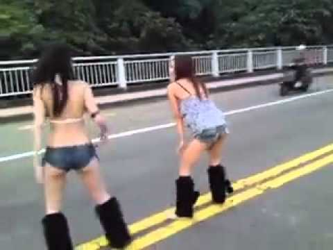 jepang girl dance hot.mp4