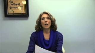 Dr Pam Popper: Throw Away Your Supplements!