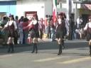 Desfile Zacatepec, 20 de Noviembre 2008