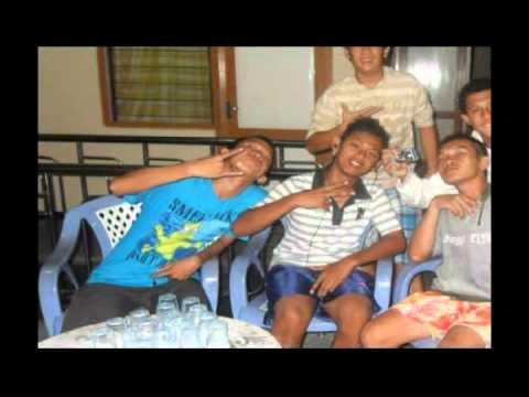 Asrama Putra SMP Bruderan Purworejo