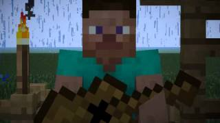 Buko tagalog Song For Minecraft