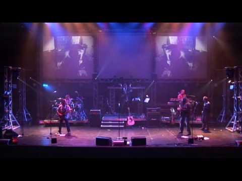 Alan Parsons Project - Breakdown
