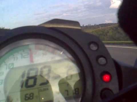 ZX10R TOP SPEED -3Nq3XWQsb60