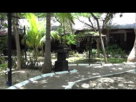 Pi C&E: Thazin Garden Hotel