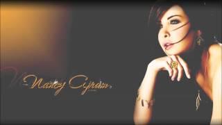 Nancy Ajram - Shakhbat Shakhabeet