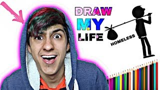 Draw My Life - N&A productions