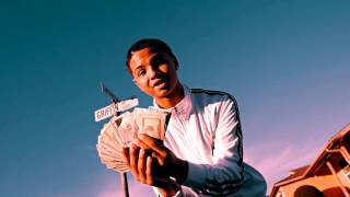 Download Song SOB X RBE - Lane Changing ( OFFICIAL VIDEO ) Shot by XaltusMedia Free StafaMp3