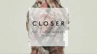 download lagu The Chainsmokers - Closer = Alfred Kartomi Remix = gratis