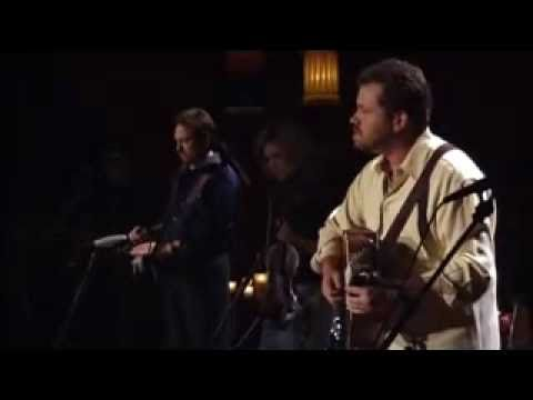 Alison Krauss & Union Station - The Boy Who Wouldn