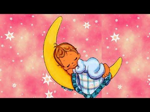 Lullabies - Thalattu Padalgal Tamil - Charulatha Mani video