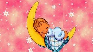 Lullabies - Thalattu Padalgal Tamil - Charulatha Mani