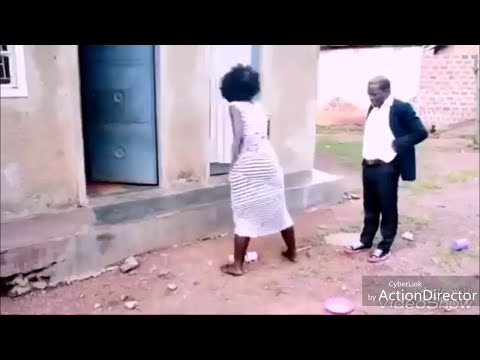 رقص افريقي  ساخن على ايقاع بلدي الراشيدية جديد 2017 thumbnail