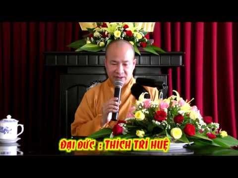 Niệm Phật Với Tâm Bồ Đề
