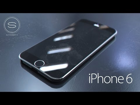 iPhone 6 - What To Expect?