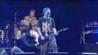 Watch Offspring What Happened To You video