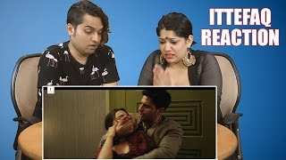download lagu Ittefaq  Trailer  Sidharth Malhotra, Sonakshi Sinha, Akshaye gratis