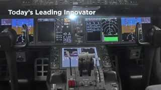 Rockwell Collins Commercial Aviation Solutions