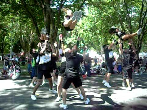Sacramento GAY Pride 2009. Order: Reorder; Duration: 0:32; Published: 21 Jun ...