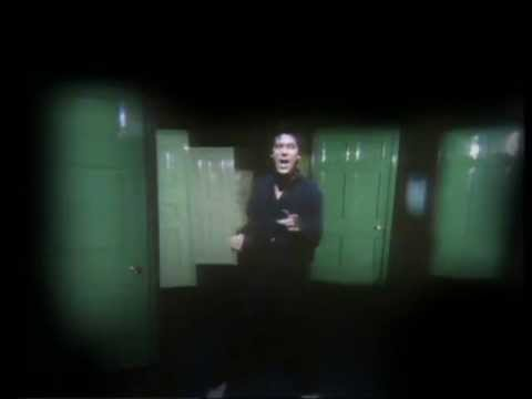 Shakin Stevens - Green Door
