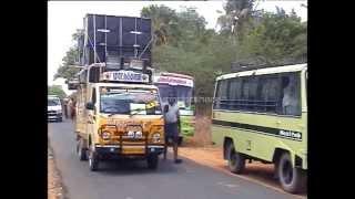 kulasai dasara sivankudiyeatru 2013 sound service madurai RS.SUNTHARAM by.s.velkumaran