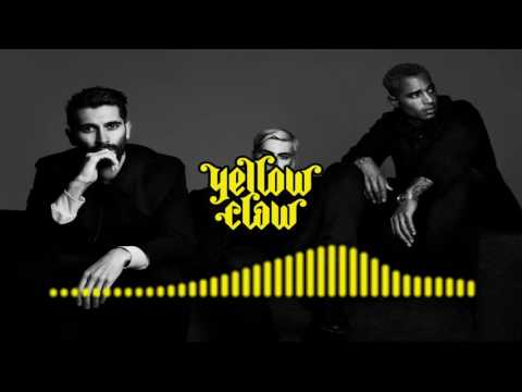 Untouchable & We Made It & Inma Head (Yellow Claw Mashup) [DjDeuce Remake]