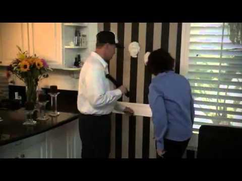 Pest Control San Diego - San Diego Pest Control Video
