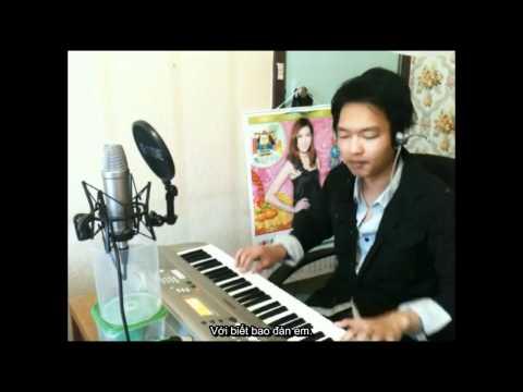 [ HD MV ] Nhạc Chế - Tiếu Ngạo Giang Hồ